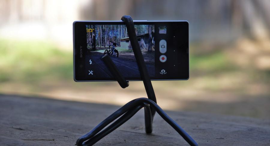 Как сделать смартфон своими руками фото
