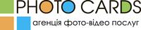 Photocards: агентство фото и видео выездные услуги для ваших мероприятий
